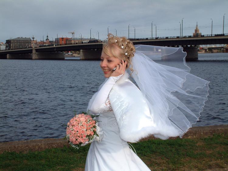 черный фото утонувшей невесты в подмосковье будут два