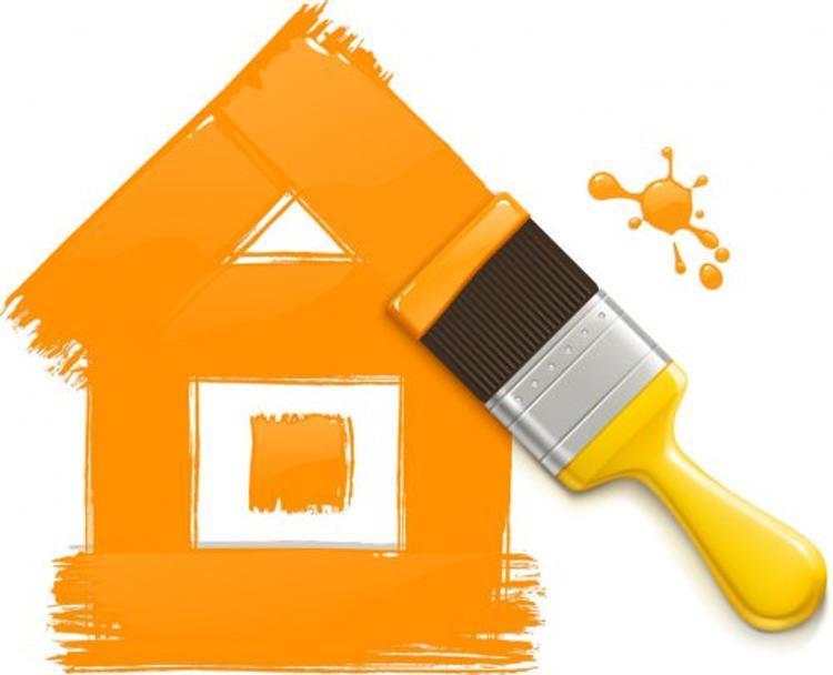 «Мой любимый дом»: как заложить фундамент новой жизни?