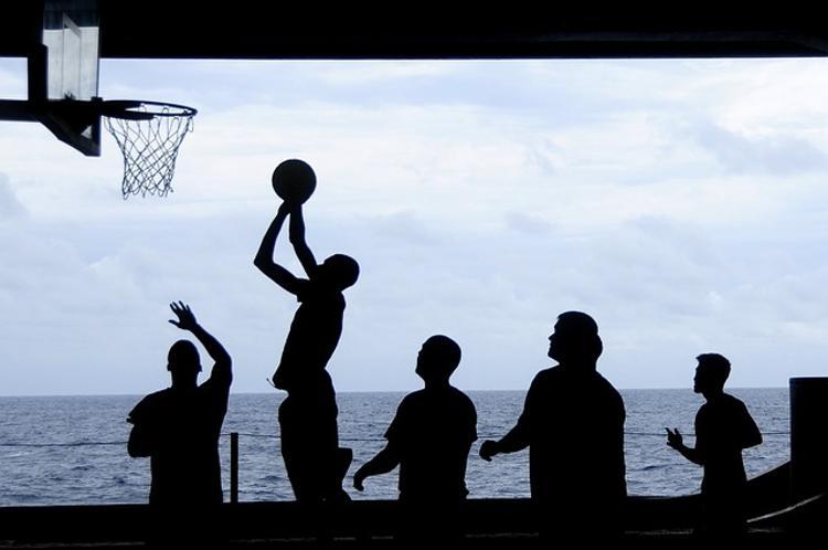 Главный тренер сборной РФ по баскетболу нашёл работу в Турции