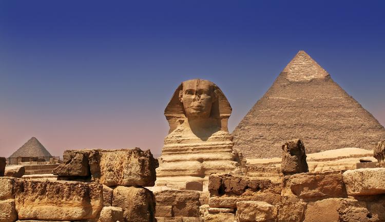 В Египте могут сделать русский язык вторым иностранным после английского