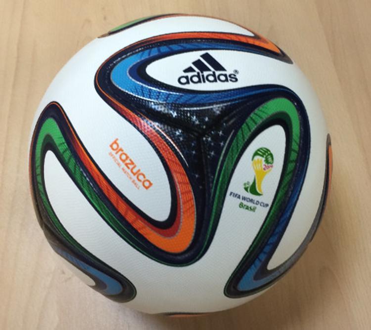 Что ответили в Кремле автору петиции о роспуске сборной по футболу