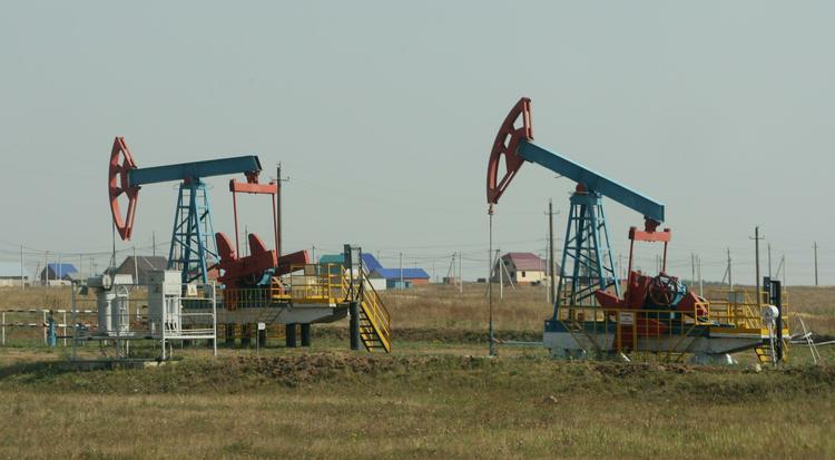 Bloomberg рассказало, сколько должна стоить нефть для начала перемен в России