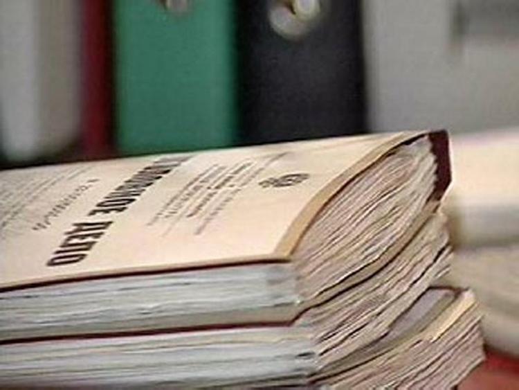 Следственный комитет подтвердил обыск в кабинете главы ФТС Бельянинова