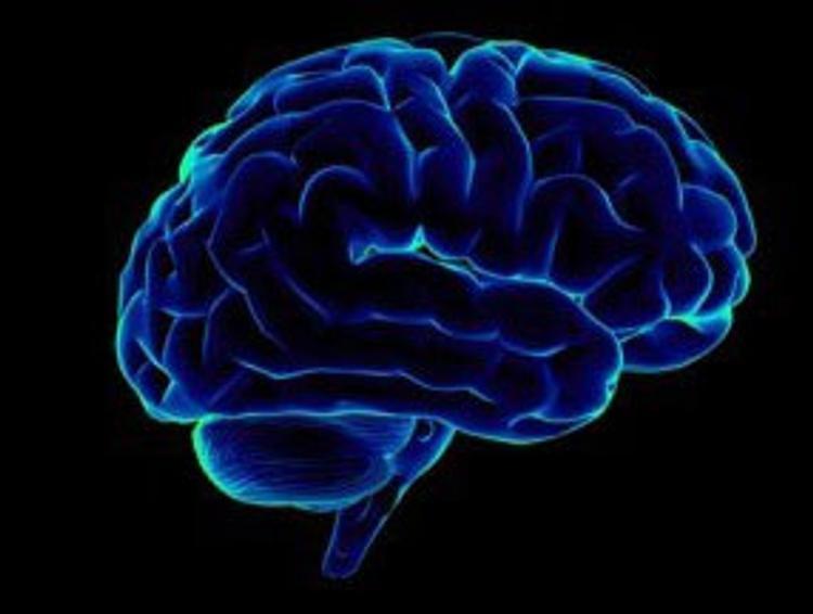 Избавиться от боли скоро можно будет с помощью гипноза
