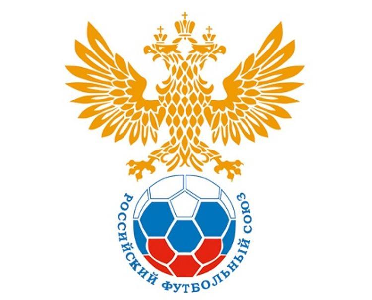 РФС обдумает вопрос о выборе нового тренера сборной России в течение 10-12 дней