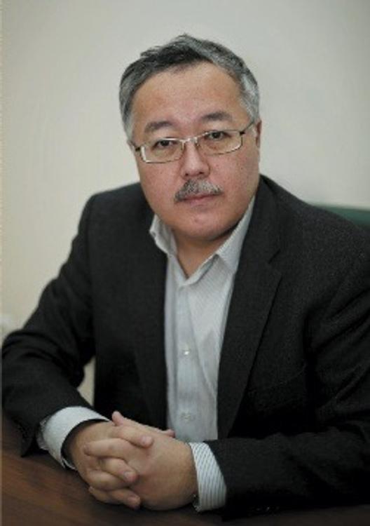 Историки по-новому взглянули на взаимоотношения России и Казахстана