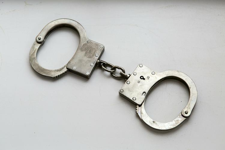 Житель Кубани хотел вступить в ИГ, возбуждено уголовное дело