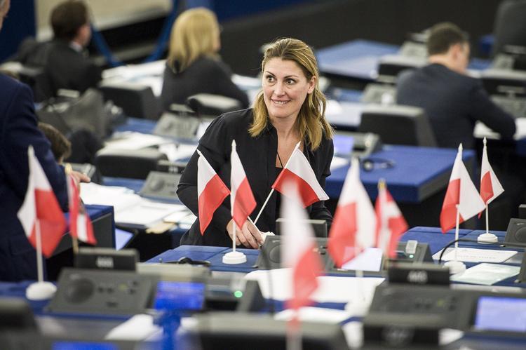 МИД Польши раскритиковал решение провести международную конференцию в Крыму