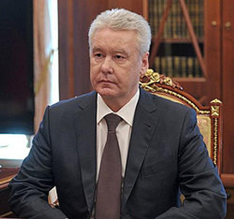 Собянин 18 сентября проведет самые честные и открытые выборы