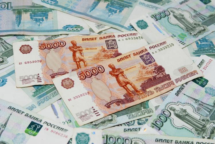МЭР предлагает Крыму еще 60 миллиардов рублей