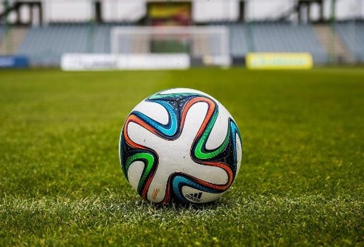 Российские футболисты обыграли сборную Ганы
