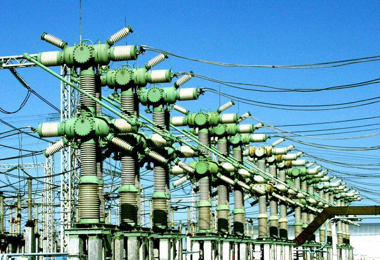 Россия и Иран приступили к строительству АЭС