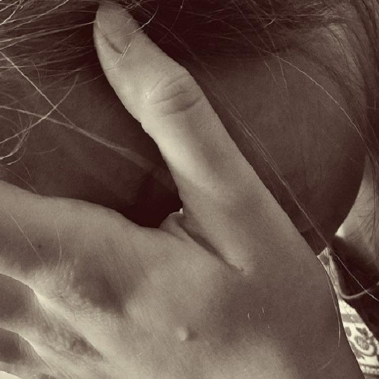 """Четверо студентов на """"День первокурсника"""" изнасиловали несовершеннолетнюю в Красноярске"""