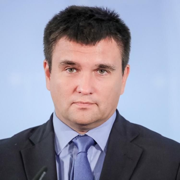 Климкин поднял вопрос о недопущении иностранных наблюдателей на выборы в Крыму