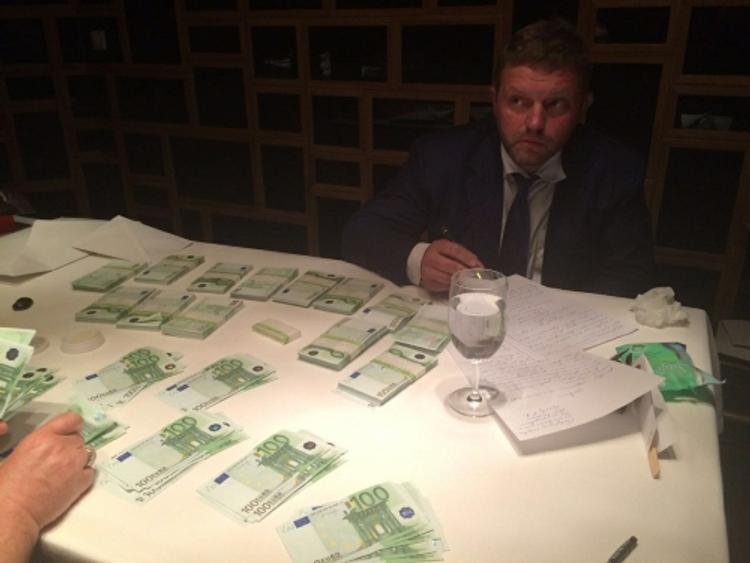Правительство Кировской области покидают последние заместители Никиты Белых