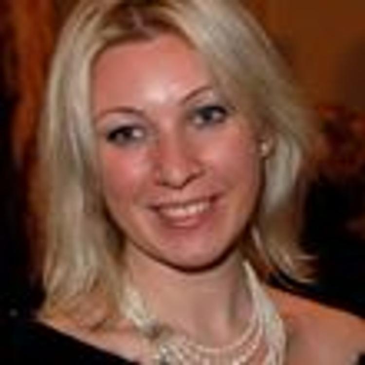 Мария Захарова пояснила, за что Киеву заплатил МВФ