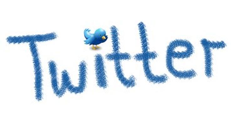 Акционеры подали в суд на Twitter. Не устроили показатели роста