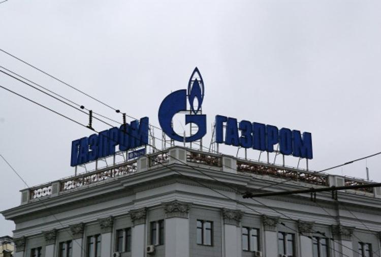 """Украина требует с """"Газпрома"""" 3 миллиарда долларов"""