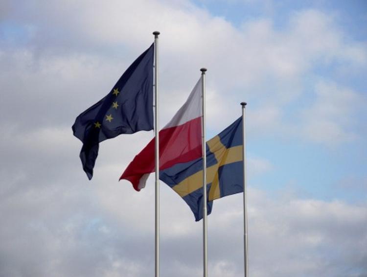 Свершилось: ЕС одобрил Парижское соглашение по климату