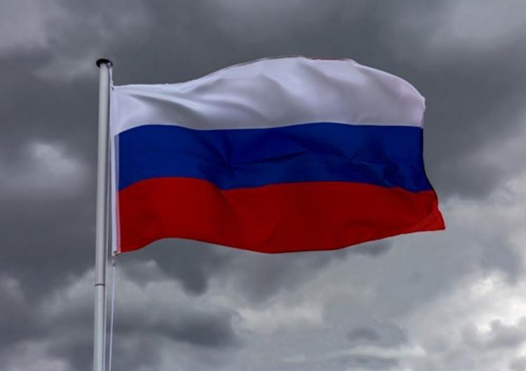 Власти США арестовали россиян без уведомления консульства РФ