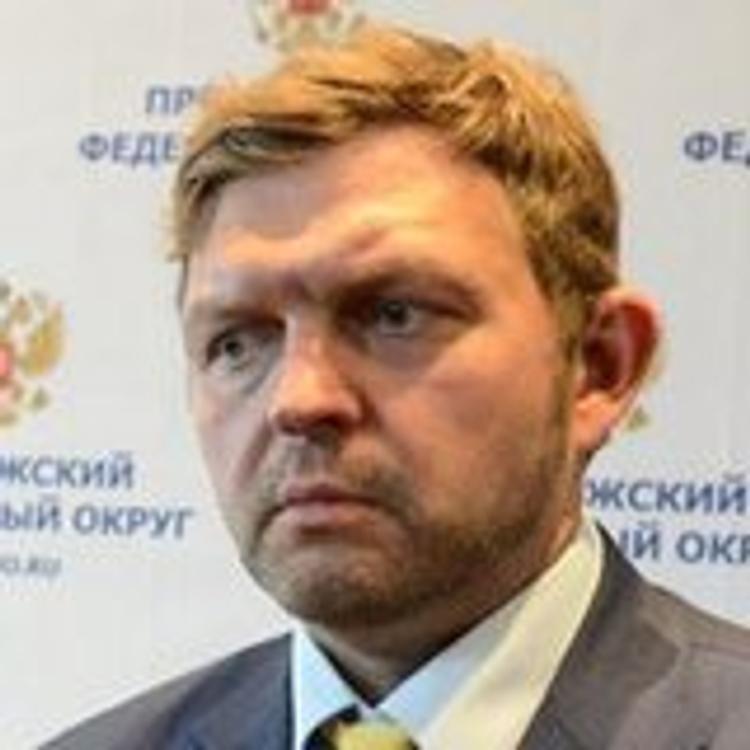 Никита Белых пожаловался на холод в камере