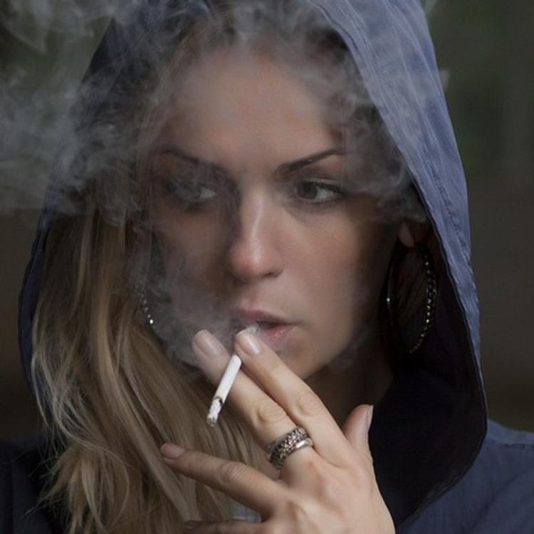 Скоро в Кировской области в газетных киосках можно будет покупать сигареты