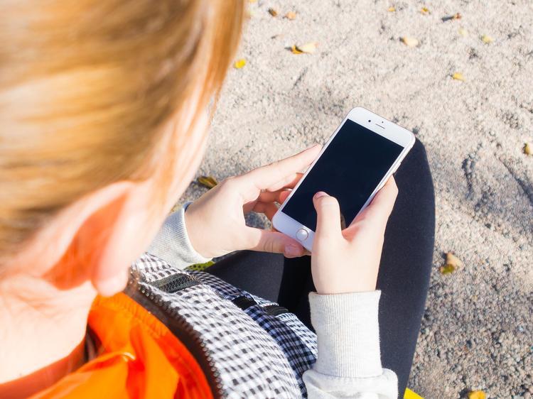 В интернете оказались телефонные номера и адреса миллионов россиян