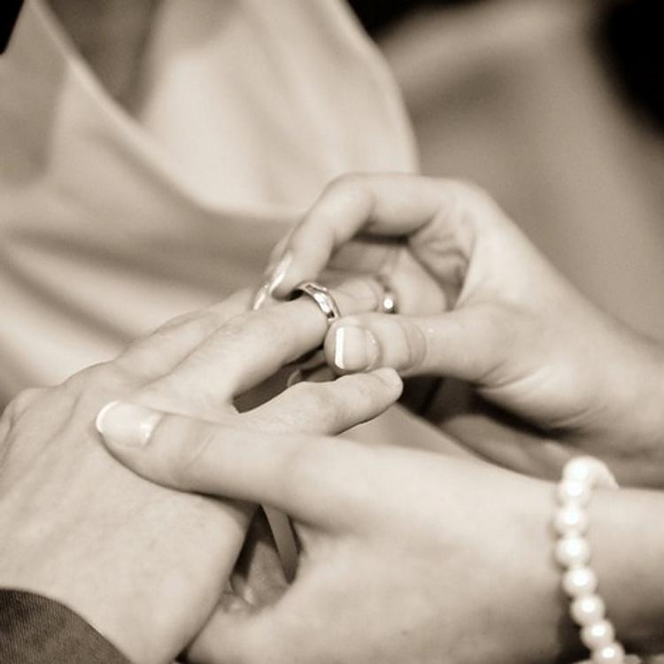 Никита Белых объявил о своей помолвке через соцсеть