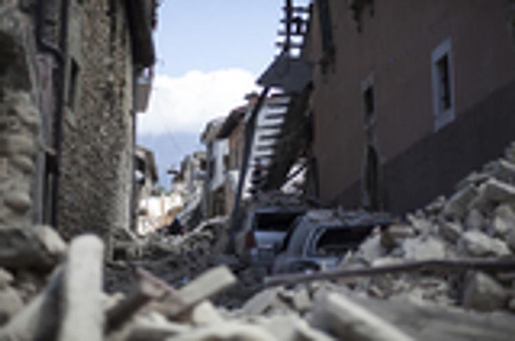 Правозащитники: за последние два года под ударами коалиции погибли не менее 300 мирных сирийцев