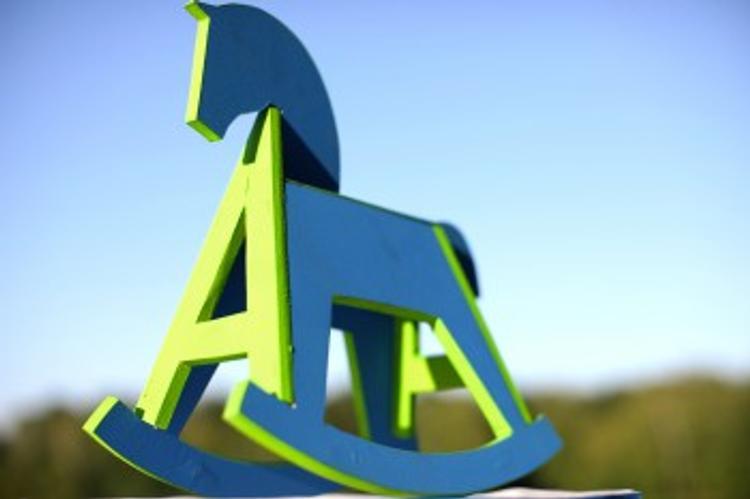 Социальные ролики «Арифметики добра» покажут на Фестивале Мультфильмов