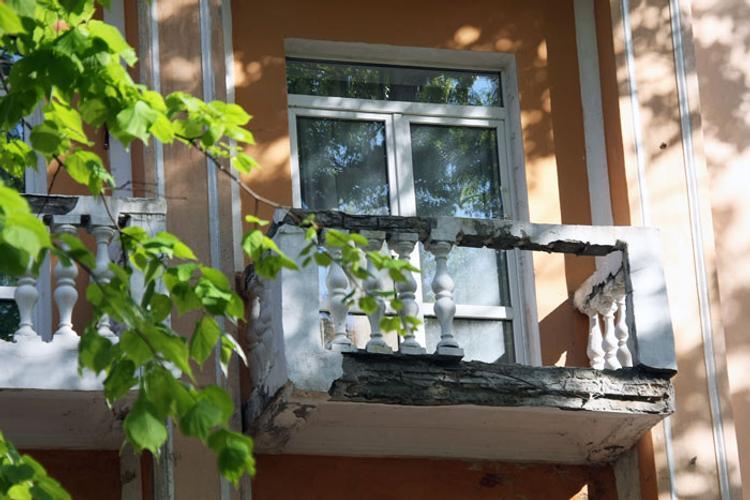 Подорожавший капремонт не отразится на кошельках жителей Тверской области