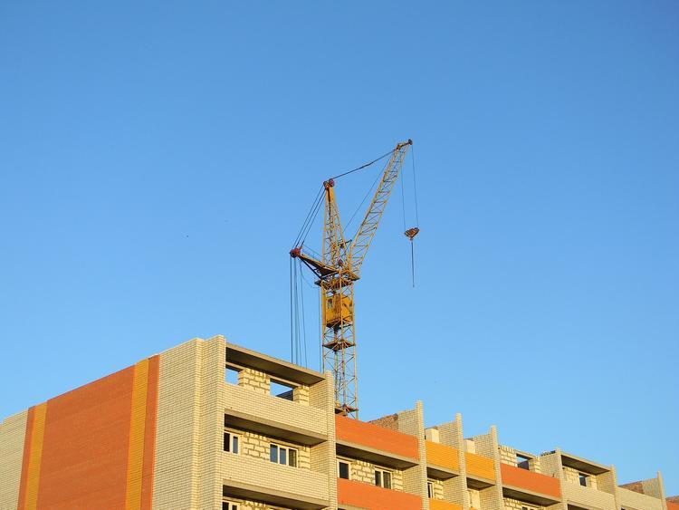 Как будут рассчитывать стоимость жилья по новым методам кадастровой оценки