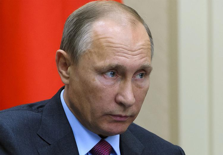 Путин высказался о живодерстве в России