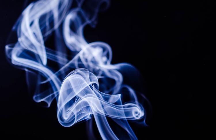 Ученые: каждые 50 сигарет дают одну мутацию ДНК, которая может вызвать рак