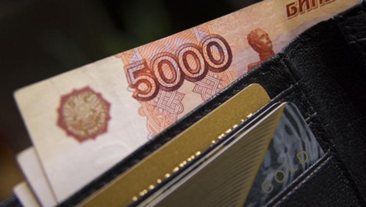 У посетителя московского кафе украли из пальто 1 миллион рублей