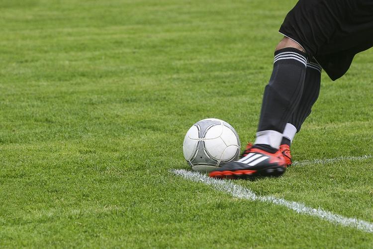Крым объявил о создании собственной футбольной сборной
