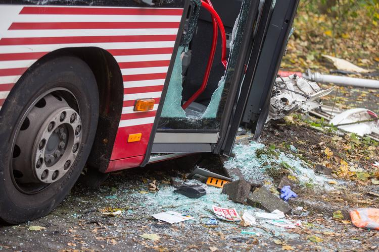 Погибшая тренер спасла часть детей от автокатастрофы в ХМАО