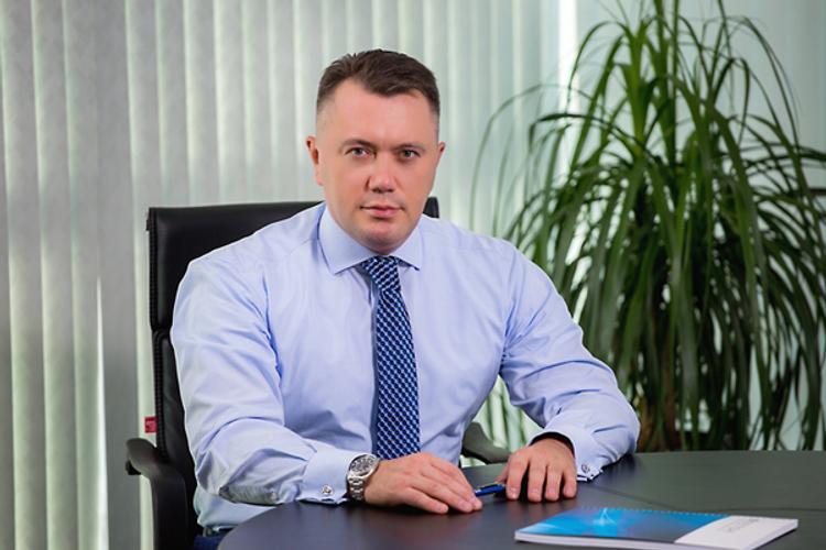 Олег Поляков: «Здоровый образ жизни должен прививаться с детства»