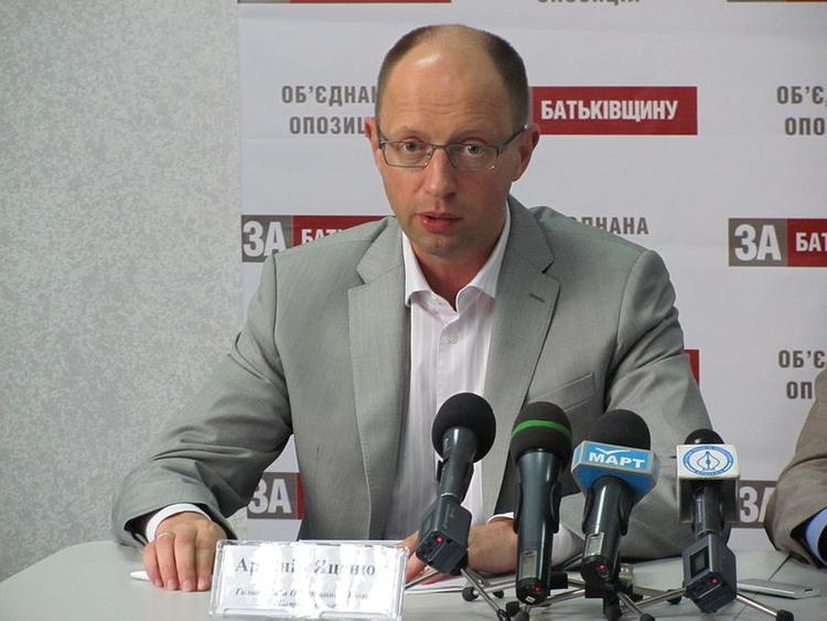 Царев предсказал приход «украинского фюрера», готового свергнуть Порошенко