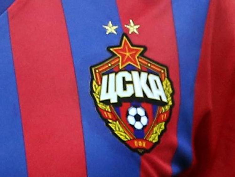 Игроки ЦСКА собрали полмиллиона для тренера, у которого погибла дочь