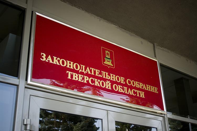 Стоимость патента для иностранных граждан увеличится до 5 тысяч рублей