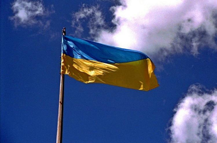 Украина подаст иск против России в международный суд