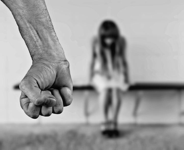 Большинство населения против уголовных наказаний за рукоприкладство в семьях