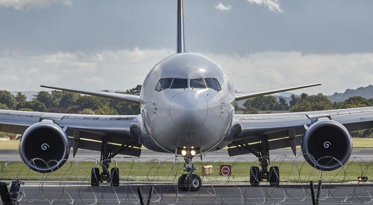 Минобороны заменит Ту-154 и Ил-62 на современные самолеты - СМИ