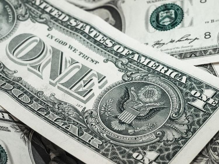 Минфин РФ ждет скорейшего решения суда по делу об украинском долге