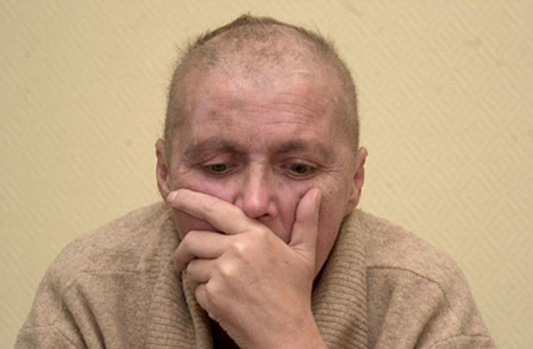 Инвалид насмерть замерз на пороге дома престарелых в Якутии