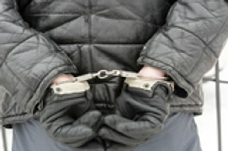 Мать жестоко убитой в Новокузнецке школьницы рассказала о соседе-педофиле