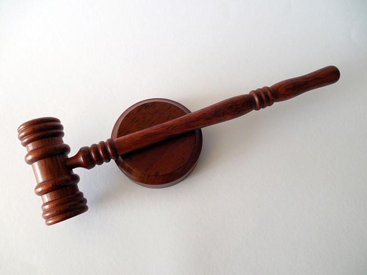 Пожизненный приговор убийце тульской семьи Верховный суд оставил в силе