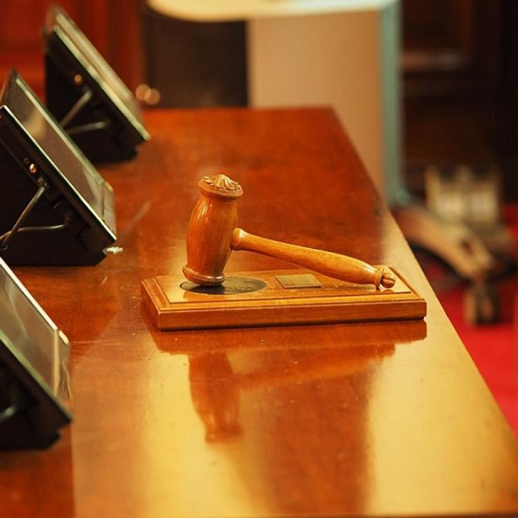В Саранске осудили программиста, убившего коллегу из-за спора о видеокартах