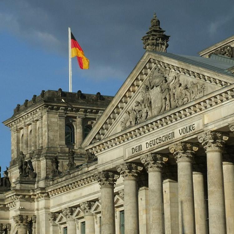 Германия намерена депортировать рекордное число мигрантов